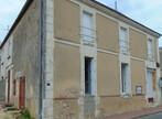 Sale House 7 rooms 110m² Saint-Laurent-de-Lin (37330) - Photo 11