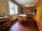 Vente Maison Bolbec (76210) - Photo 3