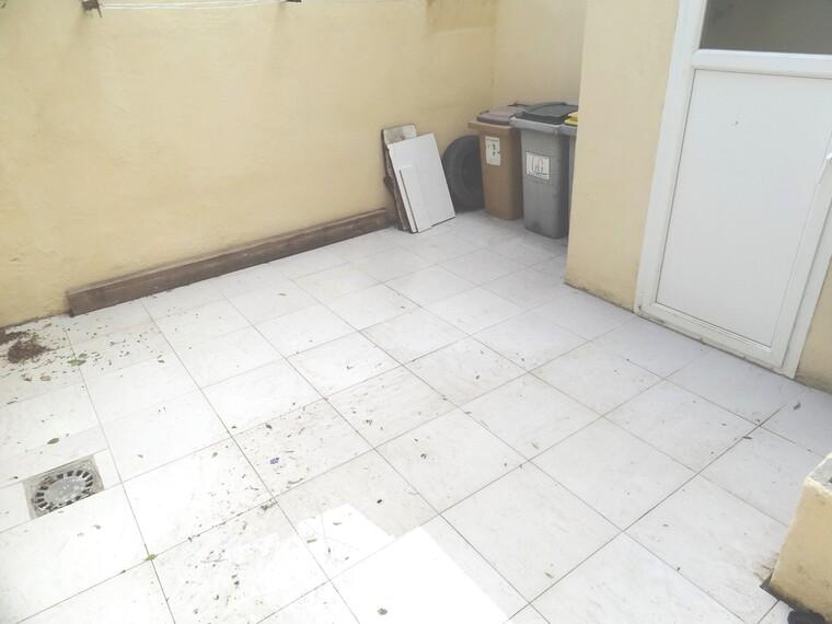 Vente Maison 3 pièces 55m² Pia (66380) - photo