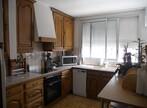 Location Appartement 4 pièces 74m² Eybens (38320) - Photo 1