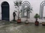 Location Appartement 2 pièces 30m² Toulouse (31000) - Photo 4