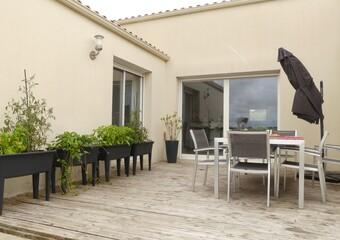 Vente Maison 4 pièces 106m² La Rochelle (17000) - Photo 1
