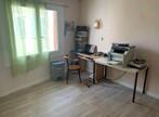Vente Maison 154m² Cusset (03300) - Photo 8