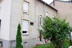 Vente Immeuble 275m² Vandœuvre-lès-Nancy (54500) - Photo 3