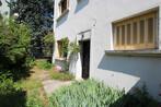 Vente Maison 9 pièces 225m² Grenoble (38100) - Photo 13