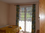 Location Appartement 3 pièces 42m² Habère-Poche (74420) - Photo 7