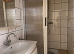 Sale Building 90m² Luxeuil-les-Bains (70300) - Photo 5