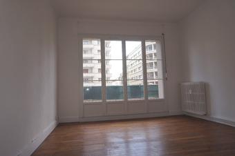 Location Appartement 2 pièces 69m² Grenoble (38100) - photo