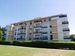 Vente Appartement 4 pièces 91m² Tassin-la-Demi-Lune (69160) - Photo 2