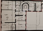 Sale Apartment 6 rooms 169m² Paris 10 (75010) - Photo 2