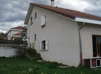 Sale House 5 rooms 120m² Saint-Jean-de-Moirans (38430) - Photo 9