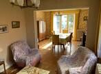 Vente Maison 5 pièces 85m² Gien (45500) - Photo 3