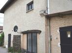 Vente Maison 9 pièces 259m² Saint-Étienne-de-Saint-Geoirs (38590) - Photo 29