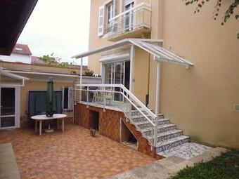 Vente Maison 7 pièces 180m² Vichy (03200) - photo