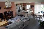 Vente Maison 5 pièces 93m² Saint-Léger-en-Yvelines (78610) - Photo 2