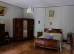 Sale House 600m² L'Isle-en-Dodon (31230) - Photo 9
