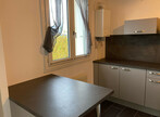 Vente Appartement 3 pièces 62m² Luxeuil-les-Bains (70300) - Photo 3