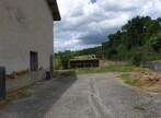 Vente Maison 6 pièces 1m² Sonnay (38150) - Photo 18