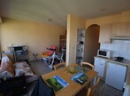 Vente Appartement 1 pièce 35m² Royat (63130) - Photo 3