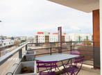 Vente Appartement 3 pièces 66m² Saint-Martin-d'Hères (38400) - Photo 8