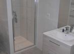 Location Appartement 2 pièces 45m² Amplepuis (69550) - Photo 9