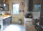 Vente Appartement 2 pièces 47m² Vichy (03200) - Photo 4