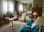 Vente Maison 7 pièces 177m² Agen (47000) - Photo 4