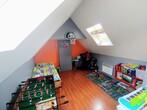 Vente Appartement 6 pièces 70m² Annœullin (59112) - Photo 5