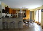 Vente Maison / Chalet / Ferme 6 pièces 163m² Faucigny (74130) - Photo 30