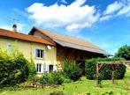 Vente Maison 4 pièces 117m² Valencogne (38730) - Photo 12
