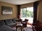 Vente Appartement 6 pièces 121m² Suresnes (92150) - Photo 4