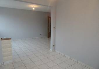 Location Appartement 4 pièces 79m² Saint-Étienne (42100) - photo