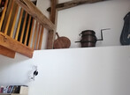 Sale House 8 rooms 194m² AXE LURE-VESOUL - Photo 4