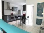 Location Appartement 4 pièces 58m² Grenoble (38000) - Photo 3