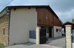 Vente Maison 7 pièces 145m² Viriville (38980) - Photo 44