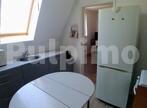 Vente Appartement 4 pièces 57m² Douvrin (62138) - Photo 3