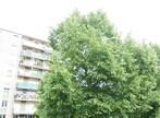 Vente Appartement 5 pièces 85m² Meylan (38240) - Photo 8