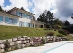 Vente Maison 5 pièces 160m² Saint-Martin-d'Uriage (38410) - Photo 1