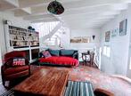 Vente Maison 4 pièces 105m² Viarmes (95270) - Photo 2