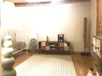 Vente Maison 10 pièces 303m² Arnas (69400) - Photo 8