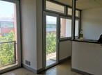 Vente Appartement 3 pièces 49m² Toulouse - Photo 2