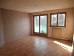 Vente Appartement 3 pièces 69m² luxeuil - Photo 2