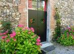 Vente Maison 9 pièces 400m² Rives (38140) - Photo 1