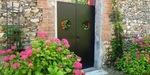 Vente Maison 9 pièces 429m² Rives (38140) - Photo 4