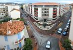 Vente Appartement 2 pièces 47m² Cagnes-sur-Mer (06800) - Photo 2