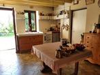 Vente Maison 6 pièces 150m² Saint-Maurice-de-Rotherens (73240) - Photo 3