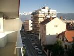 Location Appartement 1 pièce 33m² Grenoble (38100) - Photo 3