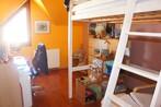 Vente Maison 6 pièces 153m² Quaix-en-Chartreuse (38950) - Photo 23