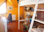 Sale House 6 rooms 153m² Quaix-en-Chartreuse (38950) - Photo 25