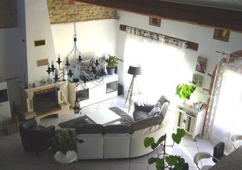 Location Maison 4 pièces 131m² Bages (66670) - Photo 1